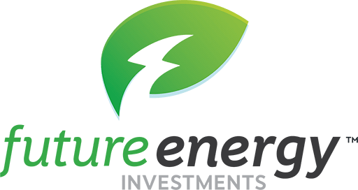 FEI – Future Energy Investments